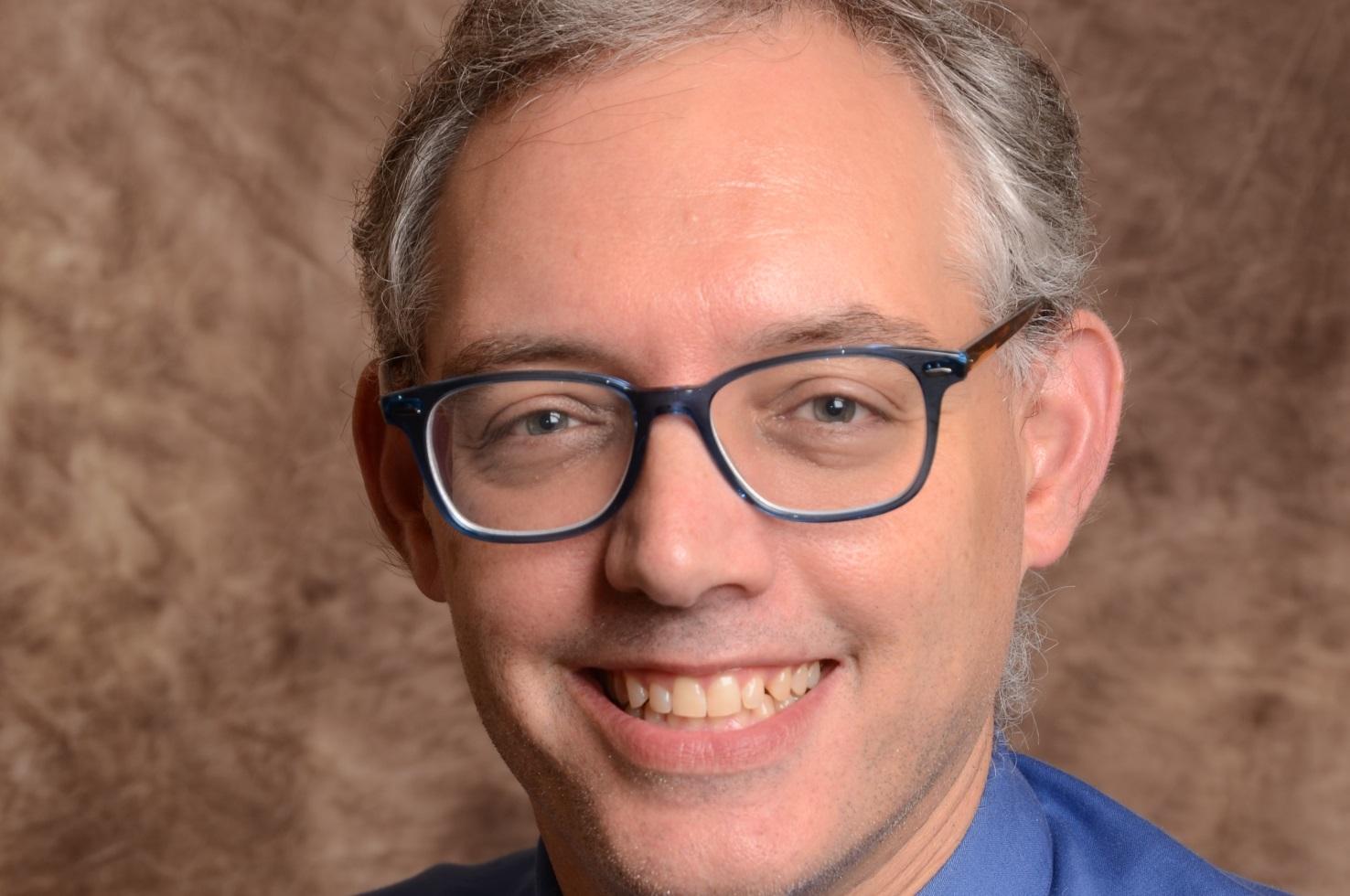Jason Rosenstock, MD, Selected as Interim Associate Dean for