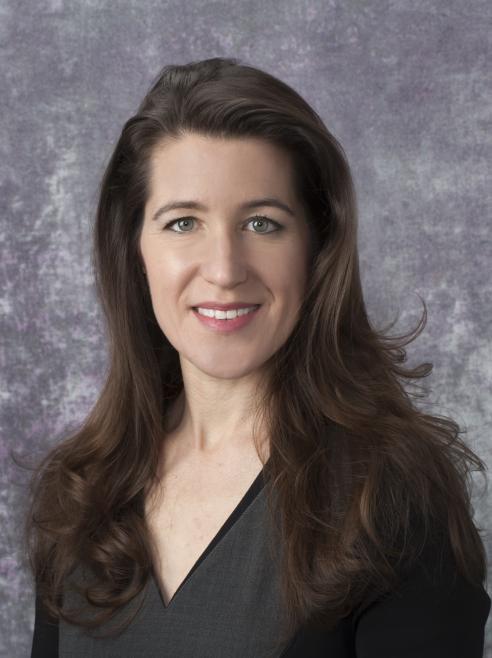 Rebecca C. Thurston, PhD