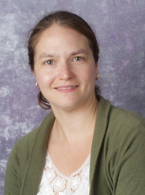 Mary M Torregrossa Phd University Of Pittsburgh Department Of Psychiatry