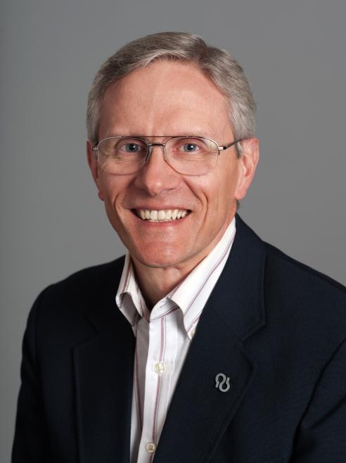 William E Klunk, MD, PhD | University of Pittsburgh