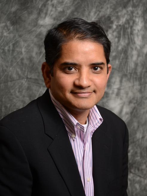 Lalith K Solai, MD | University of Pittsburgh Department of