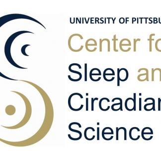 Center for Sleep and Circadian Science