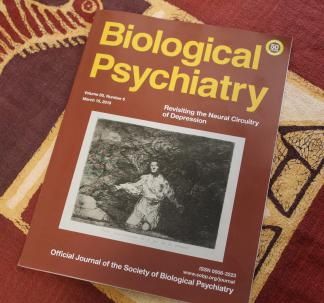 Dombrovski et al. Biological Psychiatry 2019