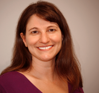 Marianne Seney, PhD